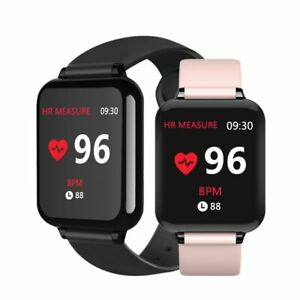 Smartwatch-Orologio-B57-Bluetooth-Sport-Smart-Watch-Android-iOs-Fitness