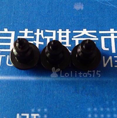 SMT Samsung Placement Machine CP40 N045 N08 N14 N24 N400 N750 Nozzles /& Holder
