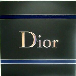 CHRISTIAN DIOR SAUVAGE 3 PCS GIFT SET EDT, DEODORANT STICK, AFTER SHAVE BALM!!!
