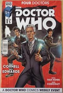NEW-DOCTOR-WHO-Four-Doctors-01-Part-1-of-5-COVER-A-Neil-Edwards