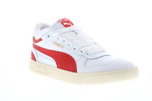 Puma-Ralph-Sampson-Demi-OG-Mens-White-Basketball-Inspired-Sneakers-Shoes