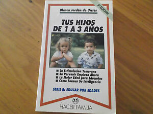 TUS-HIJOS-DE-1-A-3-ANOS