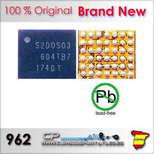 2-Unites-S2DOS03-S2D0S03-S2DOSO3-Ic-Power-Samsung-S7-S7-Bord-G9350