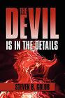 The Devil Is in the Details by Steven B Golub (Paperback / softback, 2009)