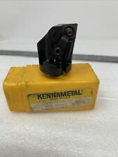New Kennametal H20 Modular Boring Head Indexable Cnmg432 Insert H20dclnl4w