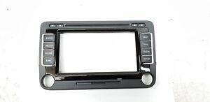 VW-RCD510-Radio-Headunit-Panel-Frontal-Facia-A2C94649400