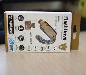 128G-i-Flash-Drive-USB-Memory-Drive-For-iPhone-5-6SP-7P-iPod-iPad-PC-iFlashdrive
