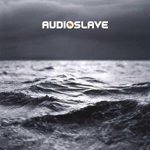 ° Audioslave-out of the Exile ° CD nuevo embalaje original