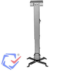 Beamerhalterung Universal Decken-Halterung Projektor Beamer Projektor-Haletrung