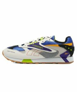 new reebok cl leather ati 90s shoes dv5374 cl sneakers