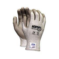 Memphis Dyneema Polyurethane Gloves - 9672XL