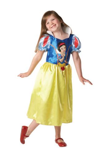BIANCANEVE DISNEY PRINCESS CLASSIC Costume