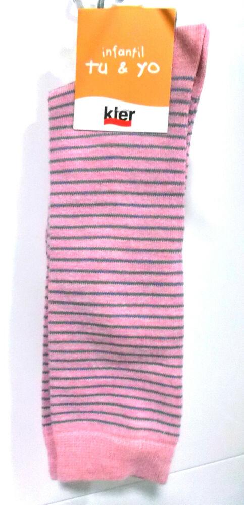 pli//tie-pantalon-rouge à lèvres FREYA ~ flamingo bandeau dos-nu bikini rembourré-set