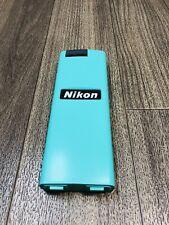 Bc 65 Battery For Nikon Dtm Npl Npr Q75e Total Station Surveying