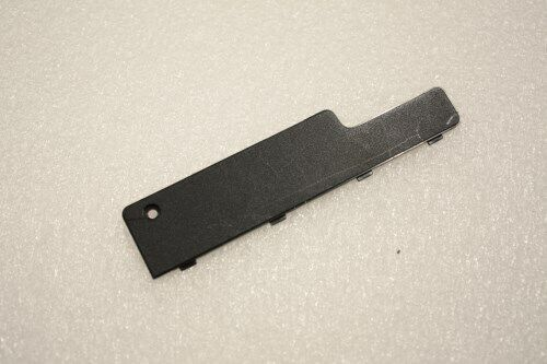 Clevo Notebook M760S Base Cover 6-42-M76SB-101