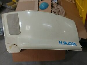 Cub-Cadet-OEM-Factory-Garden-Tractor-HDS-2135-Right-Side-Engine-Cover