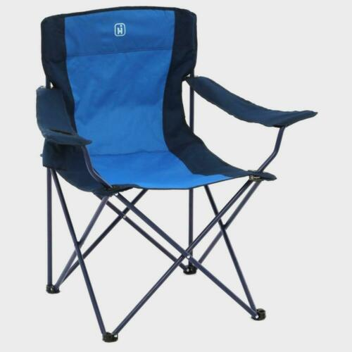 New Hi-Gear Maine Camping Chair