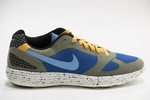 timeless design 03a6b aa959 Image is loading Nike-Mens-Lunar-Mariah-034-10th-Anniversary-034-