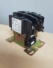 Honeywell DP3030A 1002 Contactor 30/40 24 volt Coil