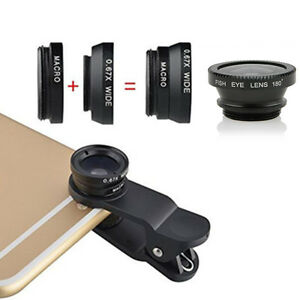 Fish-Eye-Wide-Angle-Micro-Camera-Lens-Phone-3-in-1-Kit-for-iPhone-5G-4S-Samsung