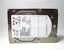 1pc-Lenovo-67Y2505-03X3623-SAS-3-5-ST3600057SS-Server-memory-600GB-15000rpm-xh thumbnail 3