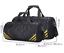 Sports-Gym-Travel-Bags-yoga-Bag-Duffle-Bag-Satchel-Training-Bags-Backpack-TR thumbnail 5