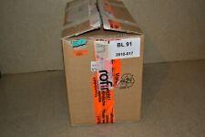 Rofin 605 1702 Power Supply