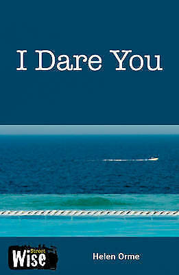 1 of 1 - David and Helen Orme, I Dare You (Streetwise), Very Good Book