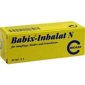 babix-piezas-N-20-ml-pzn-4459675