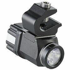 STREAMLIGHT Strion LED HL w//120V ACCharger SG74753