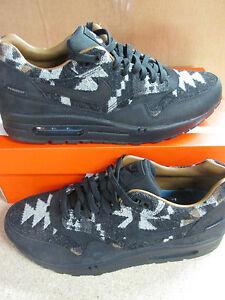 Nike Air Max 1 PND QS SCARPE UOMO da corsa 825861 004 Scarpe da tennis