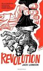 Revolution: Stories and Essays by Jack London (Paperback, 1979)