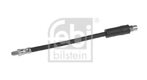 Bremsschlauch für Bremsanlage Hinterachse FEBI BILSTEIN 12208
