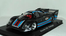 FLY 060302 Porsche Kremer CK5 Martini Prototype  1/32 Slot Car