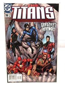The-Titans-Vol-1-1999-2003-16-VF-NM-1st-Print-DC-Comics