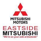 eastsidemitsubishiparts