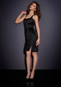 218ceb2059 Image is loading agent-provocateur-elayne-dress-size-3