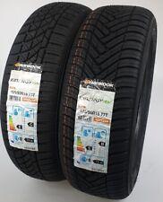 Muy años neumáticos Smart Fortwo 451 Kumho ha31 155 175 cuatro trozo nueva de fábrica