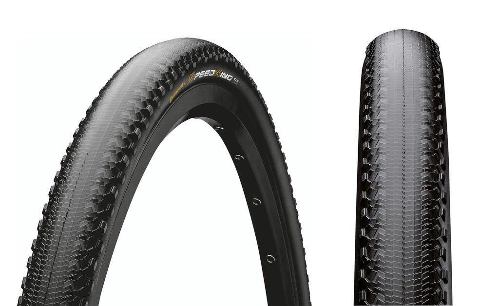 Continental neumáticos de bicicleta Speed King CX PERF.      todos los tamaños 5a2dbf