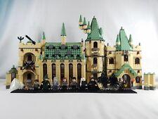 LEGO Harry Potter Hogwart's Castle 2010 (4842)