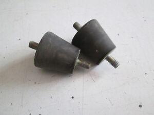 Supporti-motorino-tergicristallo-Lancia-fulvia-berlina-2-serie-3284-18