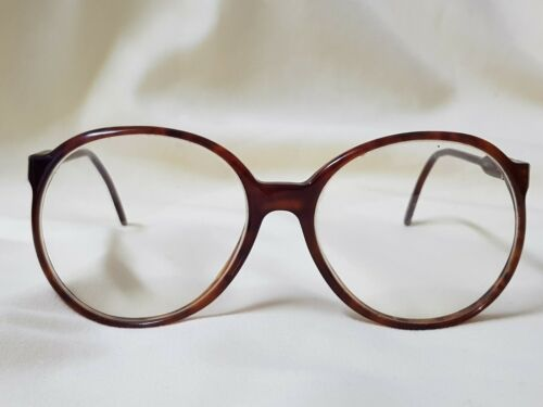 Vintage Anne Klein glasses frames Eyeglasses P3 Ro