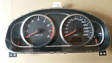 Mazda 6 Tachometer Tacho Kombiinstrument Benziner 2.0 108KW GR1L55430 2006-2007