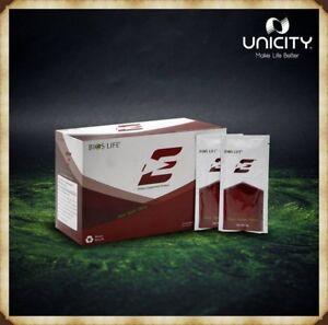 unicity bios life slim price singapore
