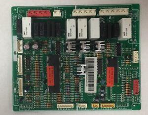 WR55X10856 Samsung Main Control Board DA41-00476E