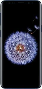 Galaxy S9 Plus 64 GB Blue Unlocked -- Buy from a trusted source (with 5-star customer service!) City of Toronto Toronto (GTA) Preview