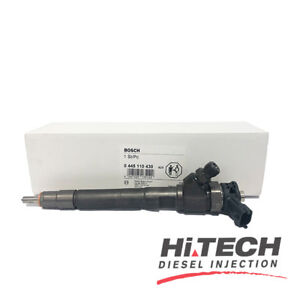 Jeep-VM-2012-gt-common-rail-diesel-injector-0445110430-35062008F