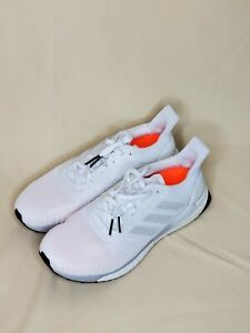 Adidas-Solar-Boost-19-M-039-Cloud-White-039-Men-Size-9-5-Running-Shoes-Sneakers-G28058