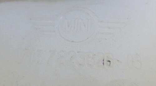 Genuine Used MINI Coolant Expansion Tank for R56 R55 R57 R58 7823626 06-13