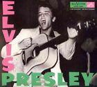 Elvis Presley [Legacy Edition] [Digipak] by Elvis Presley (CD, Sep-2011, 2 Discs, Sony Legacy)